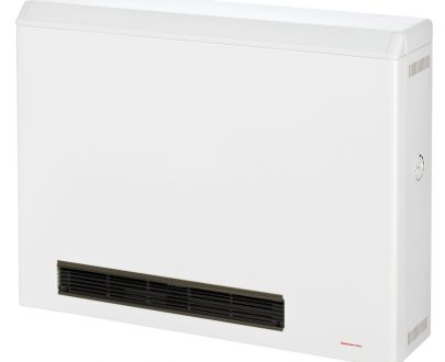 Acumulador calor dinámico mejores ahorros de luz