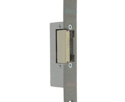 Abrepuertas electrónico para cerraduras Fermax 2910