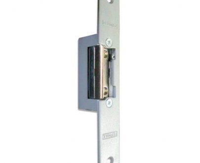 Abrepuertas electrónico para cerraduras Fermax 64551