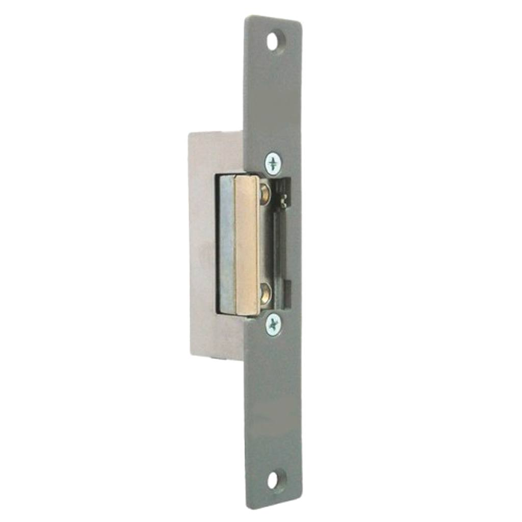 Abrepuertas universal para cerraduras Fermax 3069