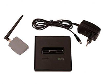 Accesorio inalámbrico KBsound Dock