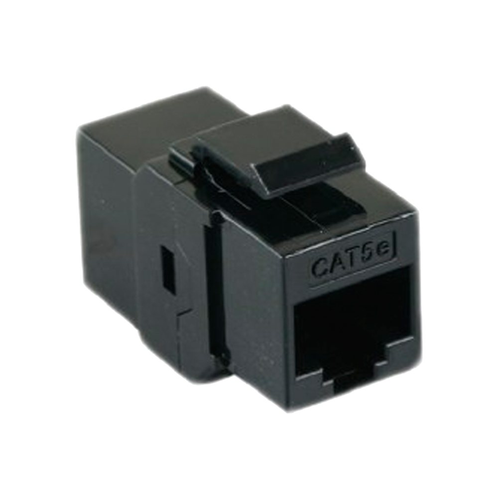 Adaptador para panel cable datos