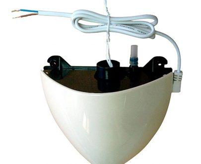 Bomba Mastone condensados