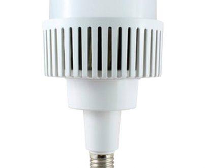 Bombilla LED de alto vataje E40