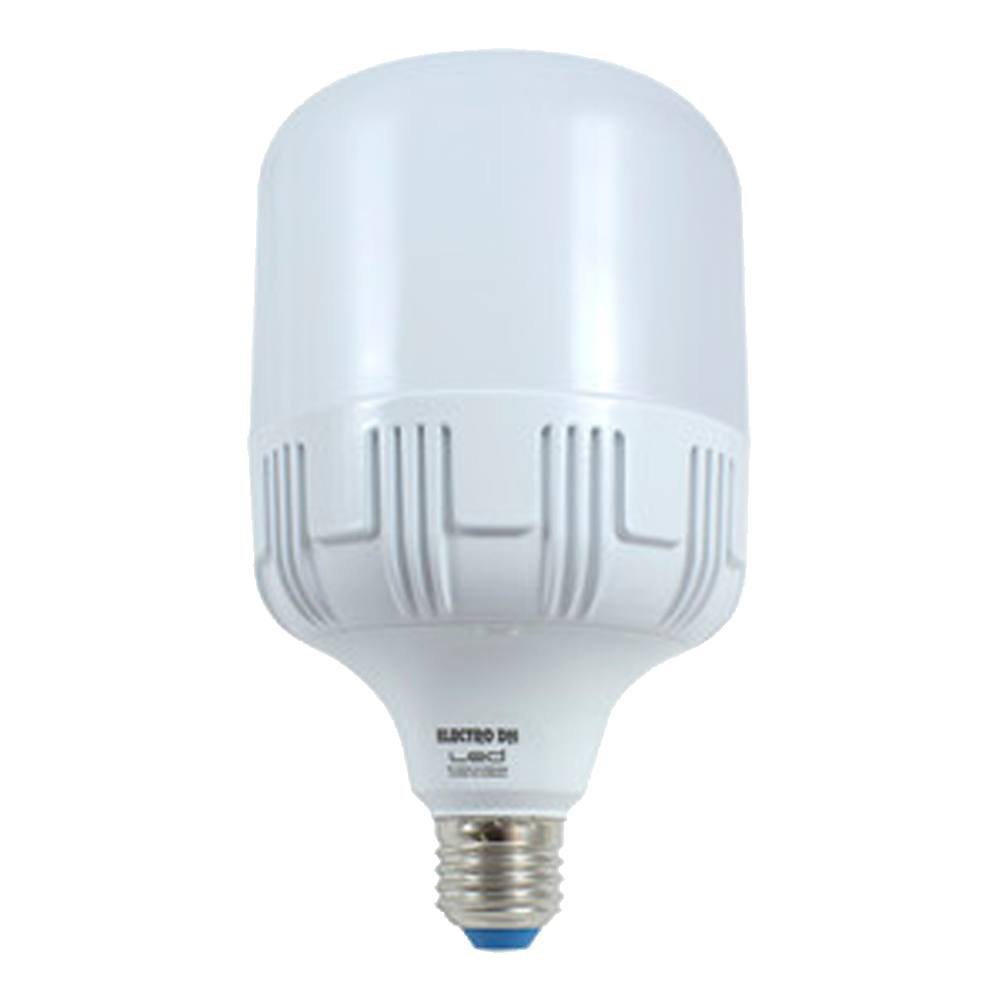 Bombilla LED de alto vataje 30 w