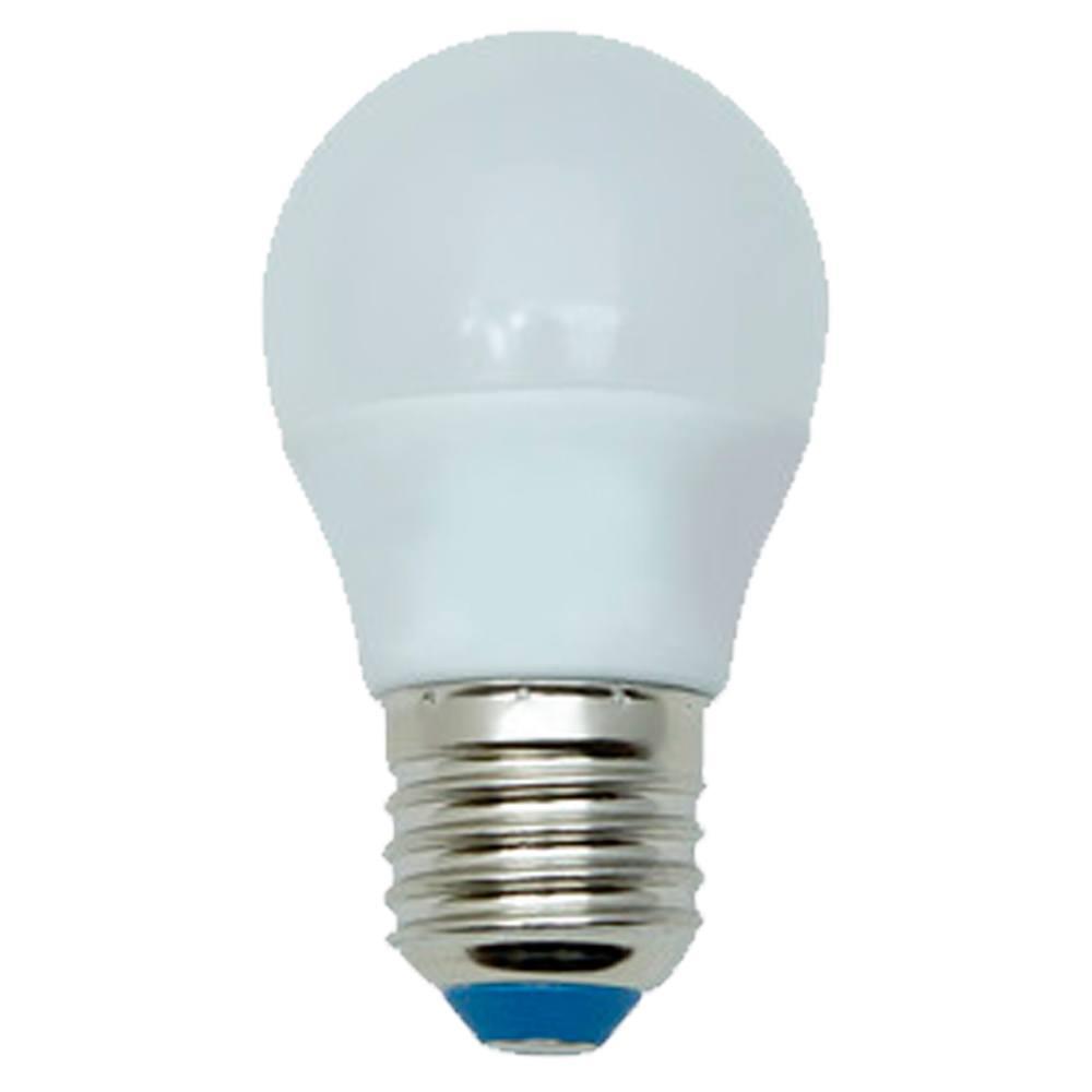 Bombilla led caravanas e27 12v al mejor precio electro jj - Caracteristicas bombillas led ...