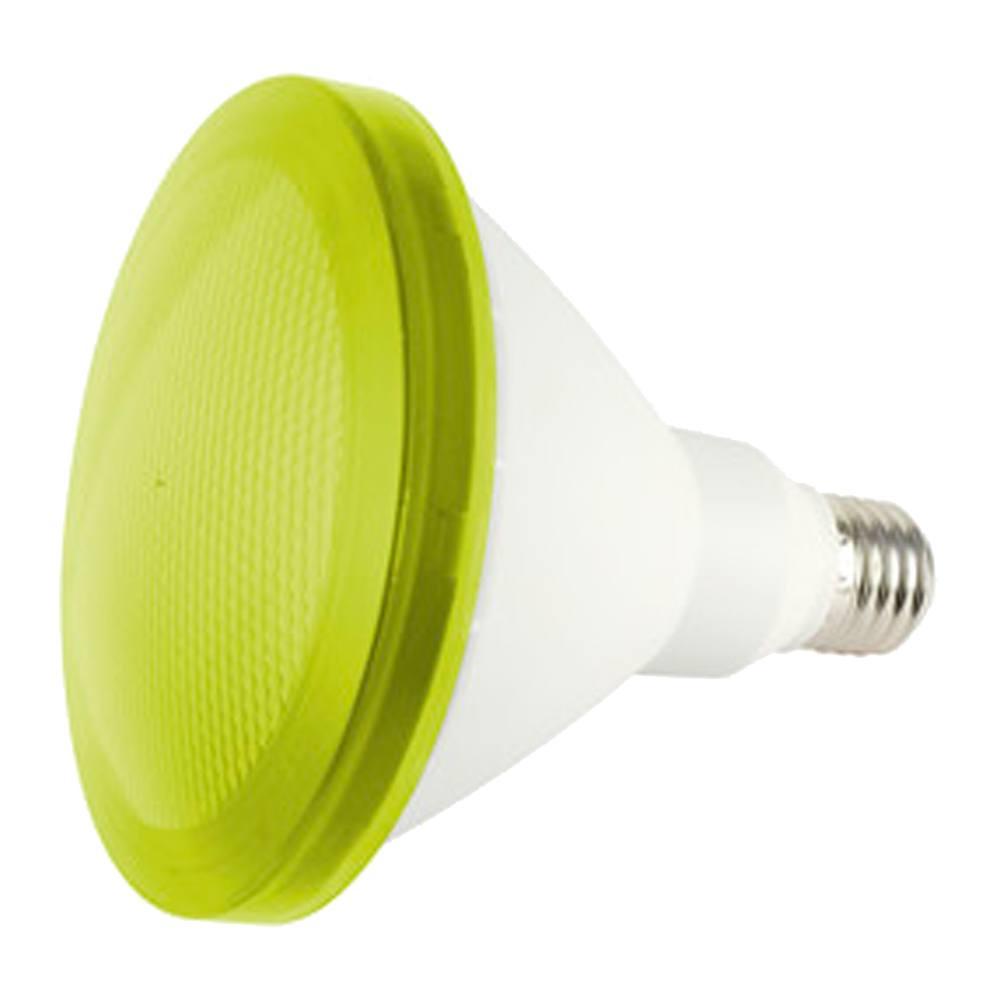 Bombilla led par38 e27 al mejor precio con env o r pido - Caracteristicas bombillas led ...