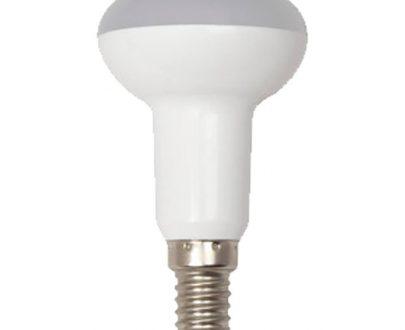 Bombilla led reflectora R50 E14