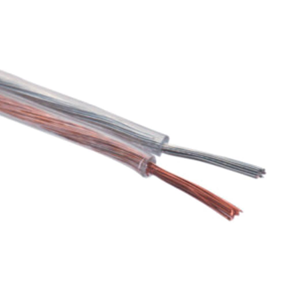 Cable altavoz libre de oxigeno