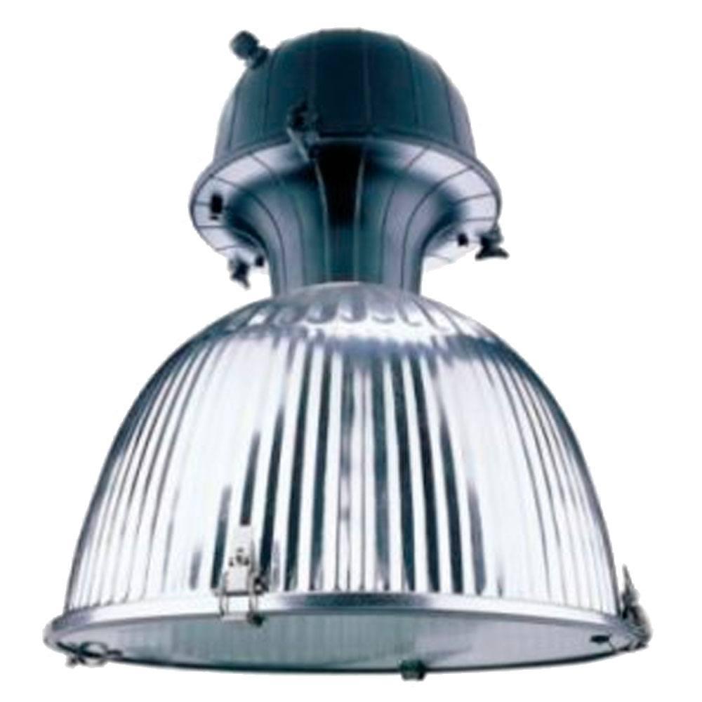 Campana halogenuro met lico al mejor precio electro jj for Limpiar filtros campana aluminio
