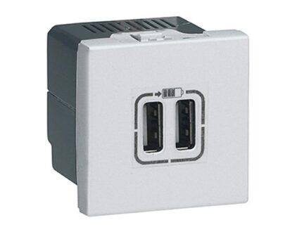 cargador-doble-usb-tipoa-legrand-278594L
