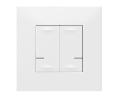 comando-doble-iluminacion-valena-next-netatmo-741812