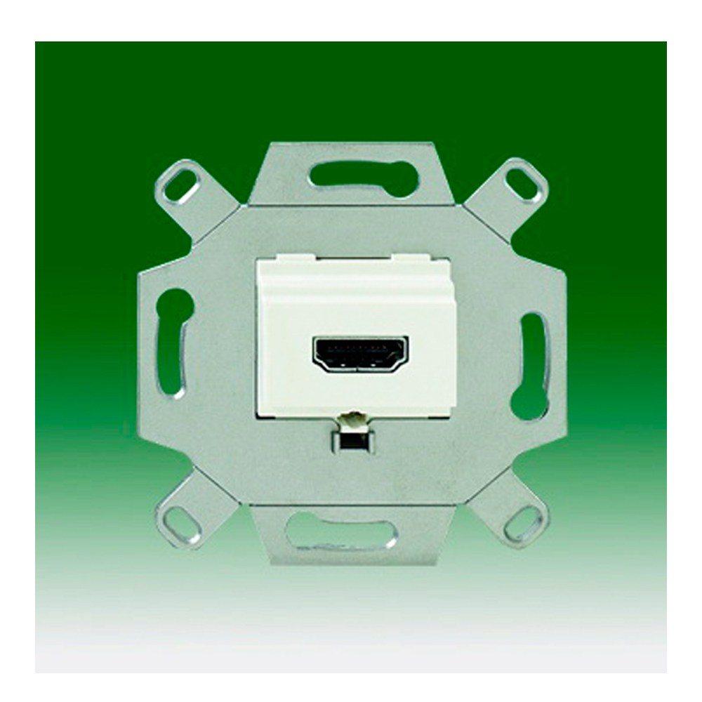Conector hdmi BJC Iris 18578-HDMI