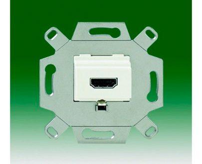 Conector hdmi BJC Mega 18578-HDMI