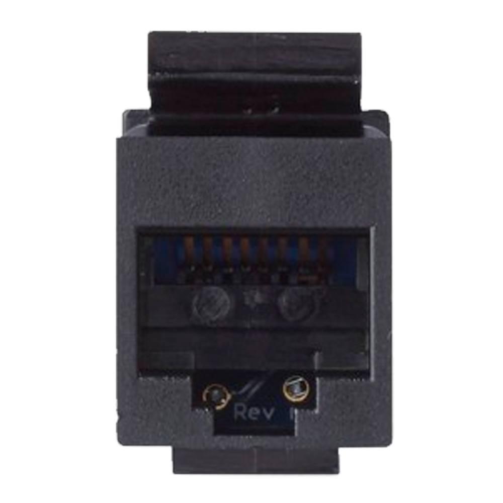 Conector informático datos RJ45 Simon 27