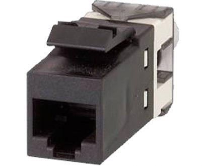 Conector informático datos Simon 75