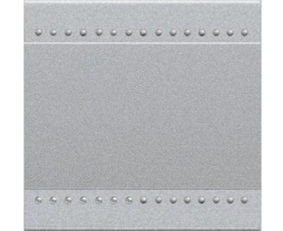 Conmutador Bticino Light Tech ancho