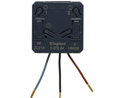 controlador-auxiliar-inalambrico-valena-next-netatmo-067694