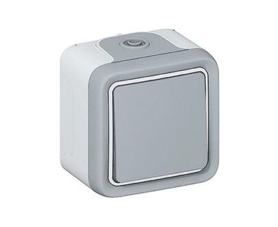 controlador-iluminacion-inalambrico-next-netatmo-069794