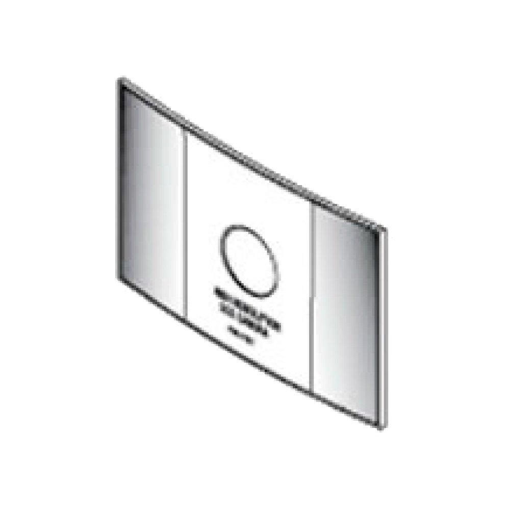 Cristal placas Fermax