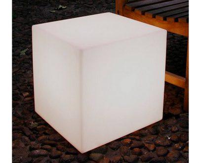 Cubo Led Kubo
