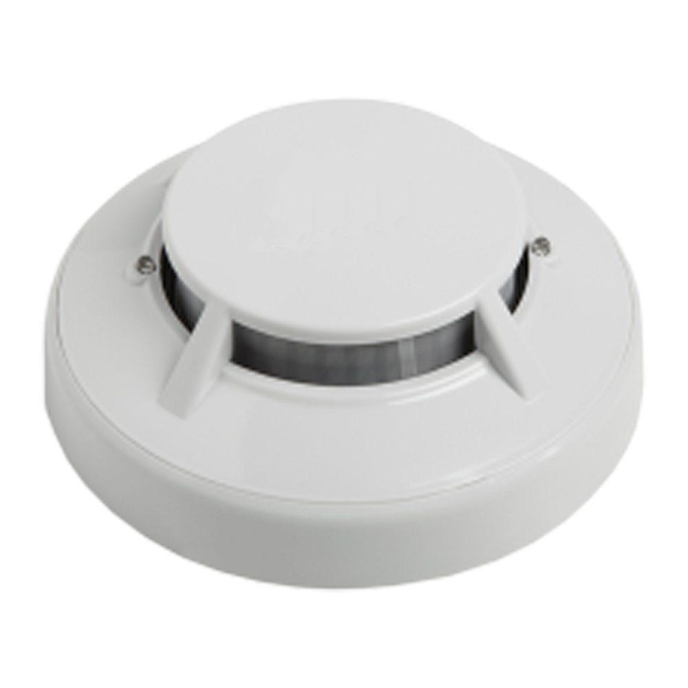 Detector óptico humos IDH 03 al mejor precio | Electro JJ