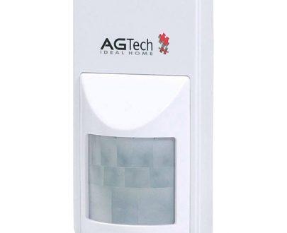 Detector PIR para alarma AG100+