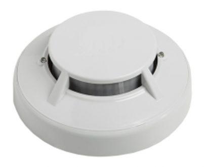 Detector termovelocimétrico IDT