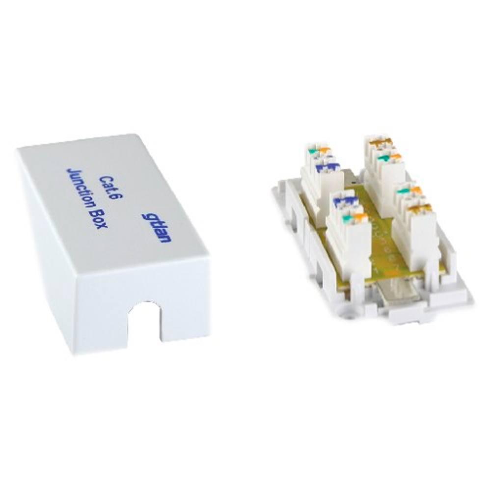 Empalmador cable de datos