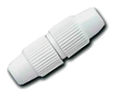 Empalmador cables coaxiales Televes