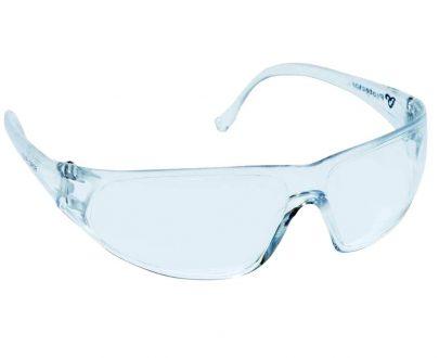 Gafas de seguridad cimco