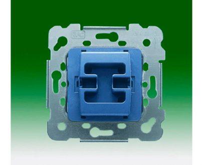 Interruptor BJC Mega 18505