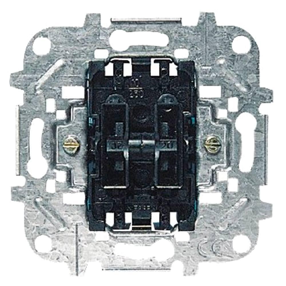 Interruptor persiana Niessen Arco