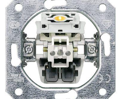 Interruptor Siemens Delta