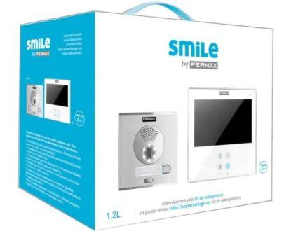 Kit City Smile VDS 5704