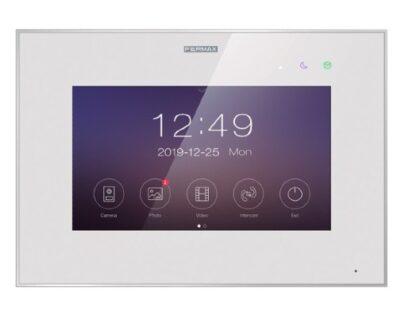 Monitor Kit Way fi con referencia 1436
