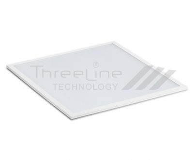 Panel led empotrar 60 x 60 Threeline