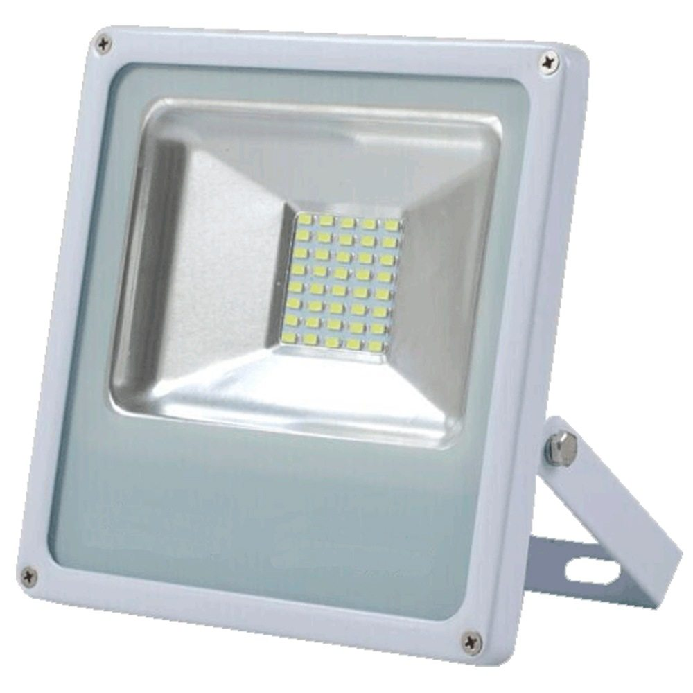 Proyector led Alverlamp