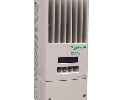 Regulador solar Schneider Electric Xantrex XW-MPPT