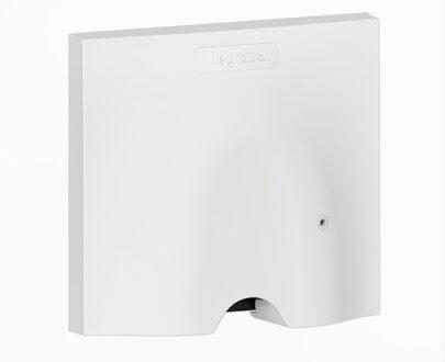 salida-cables-blanco-next-netatmo-064879