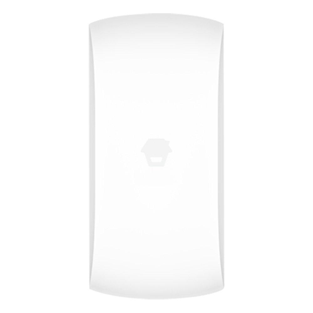 Sensor puerta ventana para alarma AG5