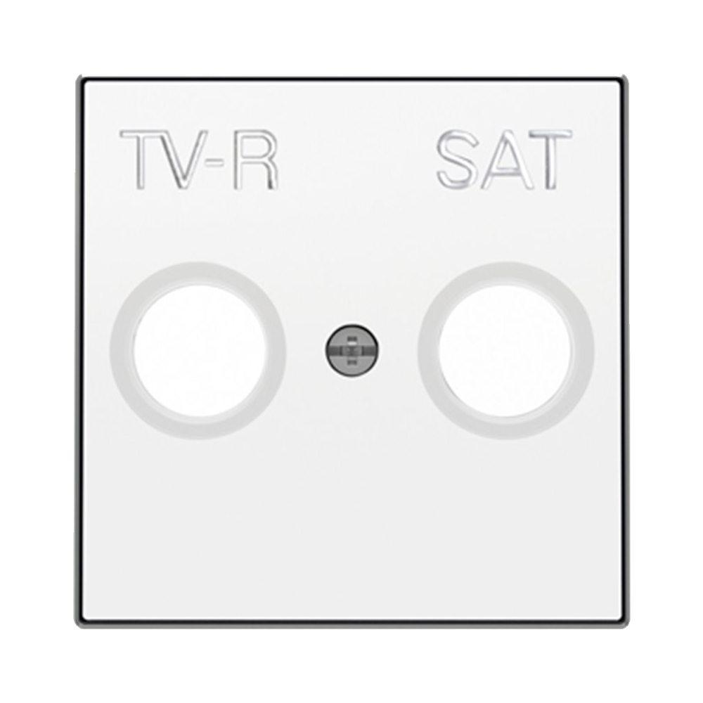 Tapa televisión Niessen Sky