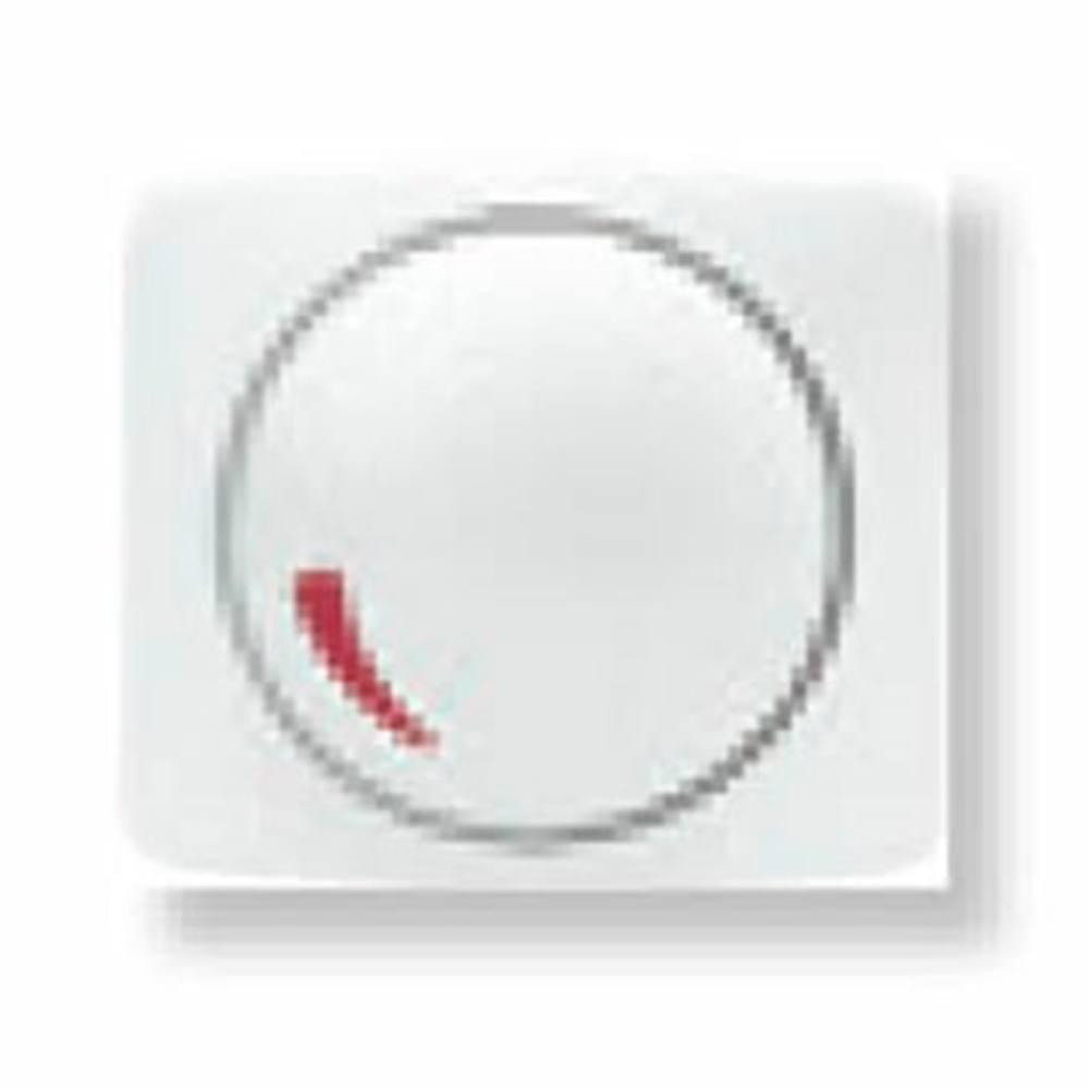 Tecla regulador electrónico Niessen Arco