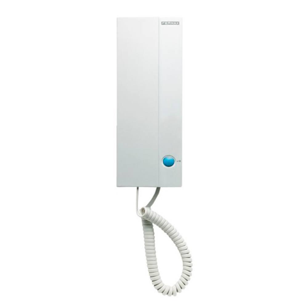 Teléfono universal Loft 4+N Fermax 3399