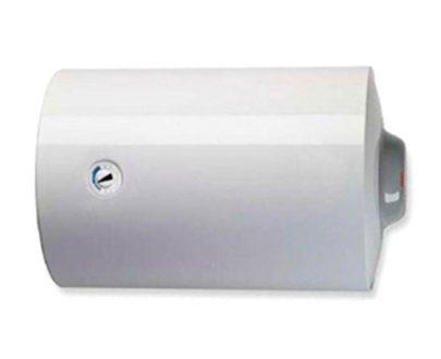 Termo eléctrico horizontal Heatsun