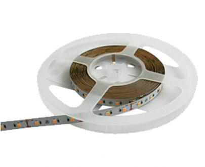 Tira led flexible interior