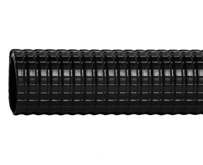 Tubo corrugado reflex doble capa
