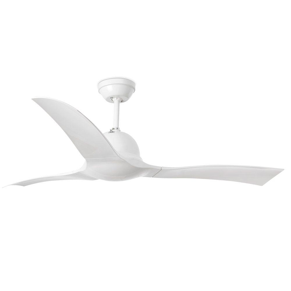 Ventilador de techo lakki al mejor precio electro jj - Precio de ventiladores de techo ...