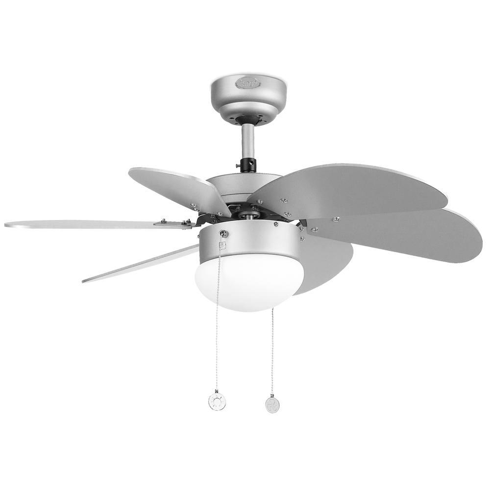 Ventilador de techo palao al mejor precio electro jj - El mejor ventilador de techo ...