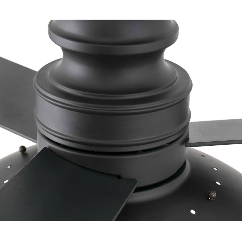 Ventilador de techo Winch Fan detalle